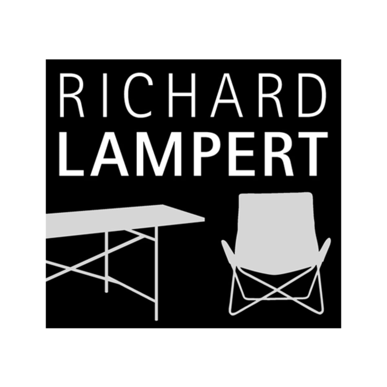 RichardLampert