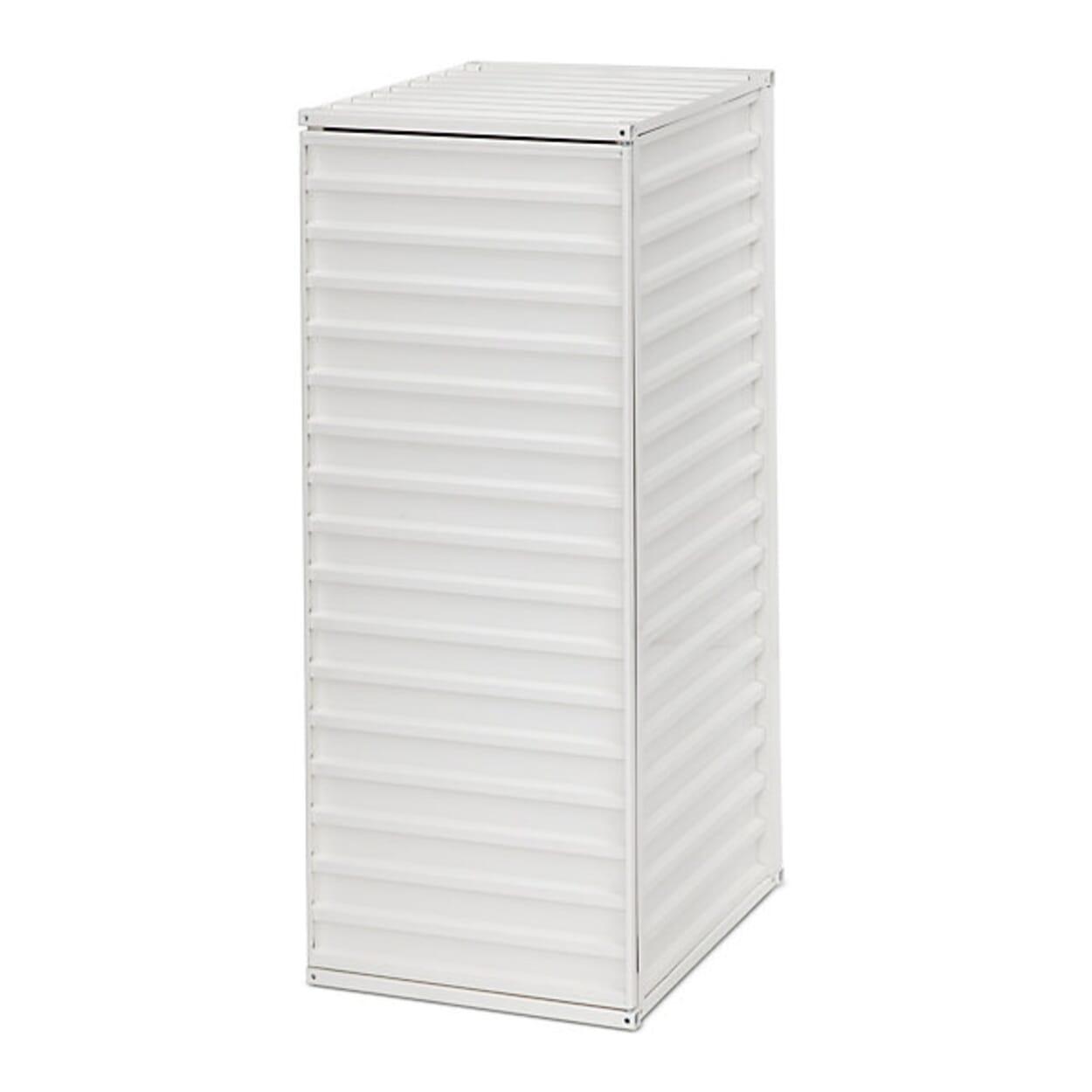 Container DS Plus