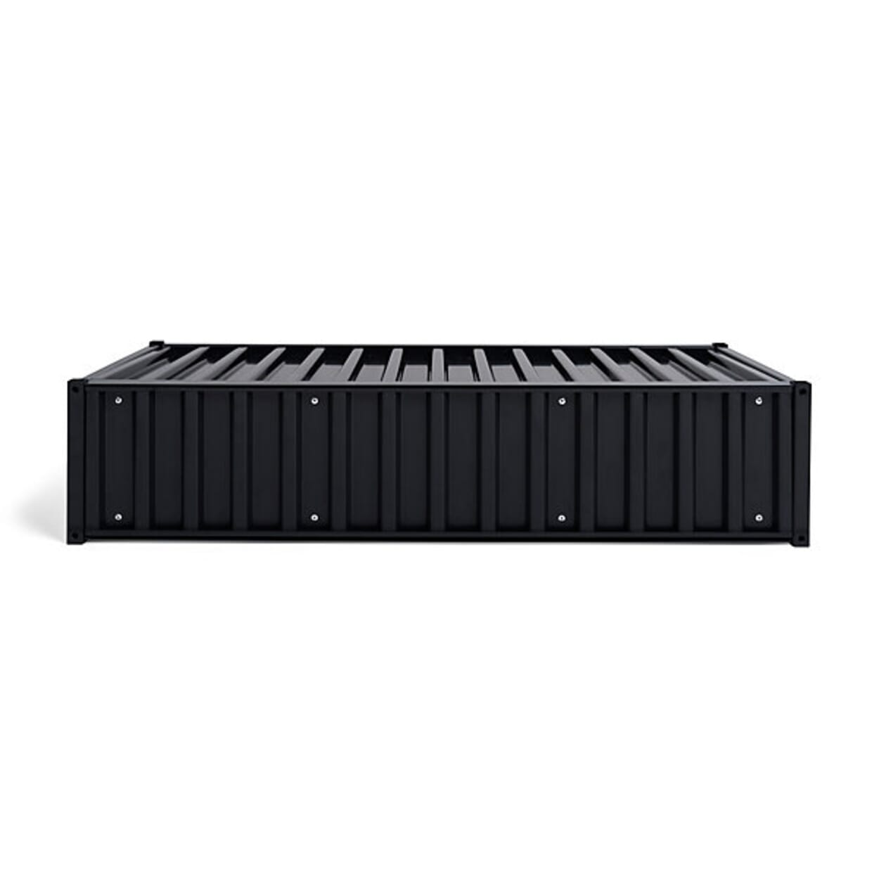 Container DS Flat