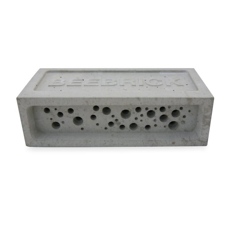 Nisthilfe Bee Brick Bee Brick, Groß