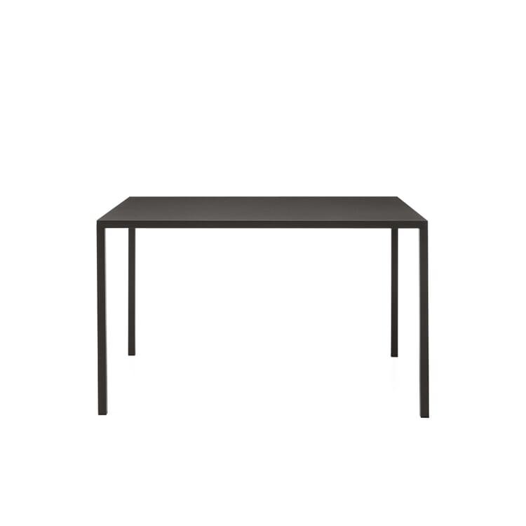 Tisch Fabbrico, rechteckig, Klein
