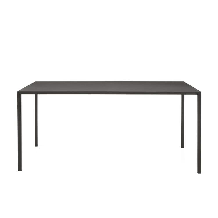 Tisch Fabbrico, rechteckig