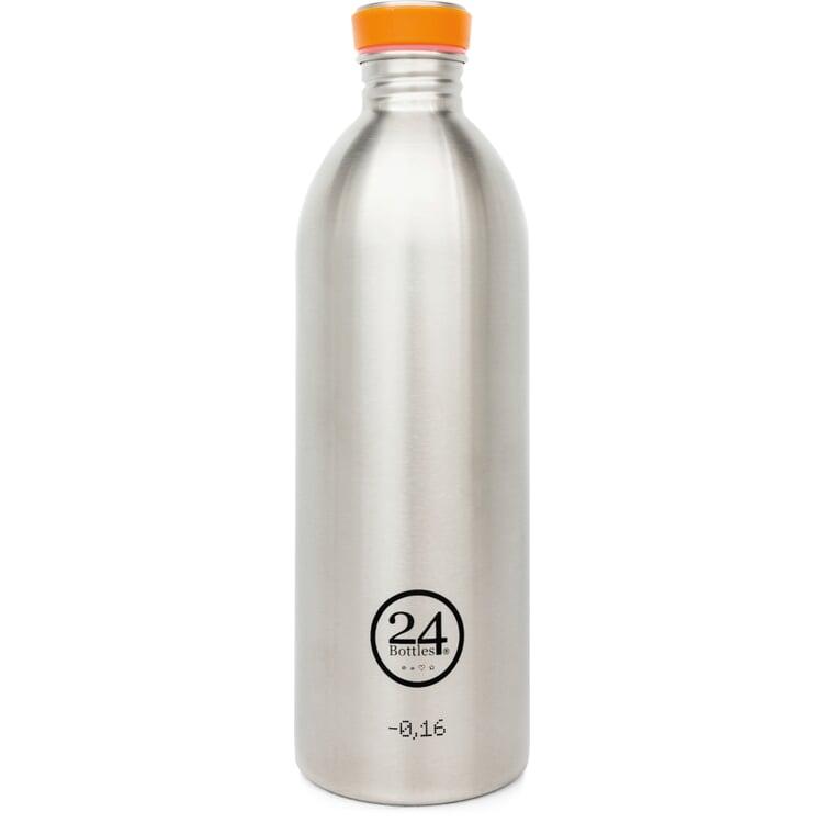Trinkflasche Urban, groß