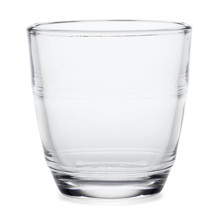 Glas Gigogne, Klein