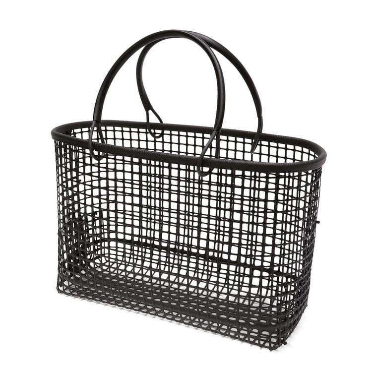 Korb Luxe