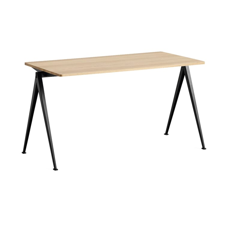 Tisch Pyramid, rechteckig