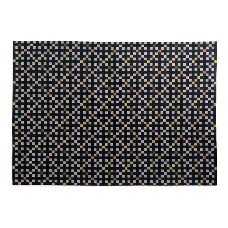 Geschirrtuch Mosaic