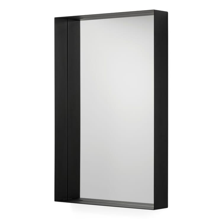 Spiegel Unu, Groß