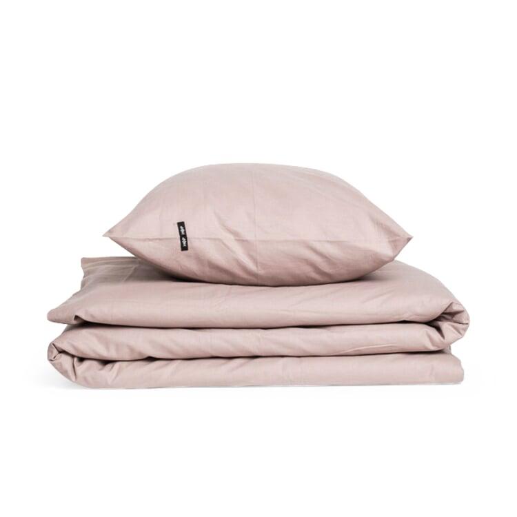 Bettwäsche Pur Pink