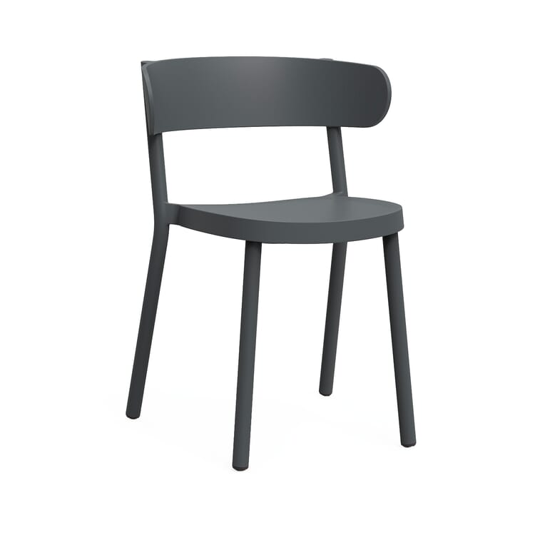 Stuhl Casino Chair