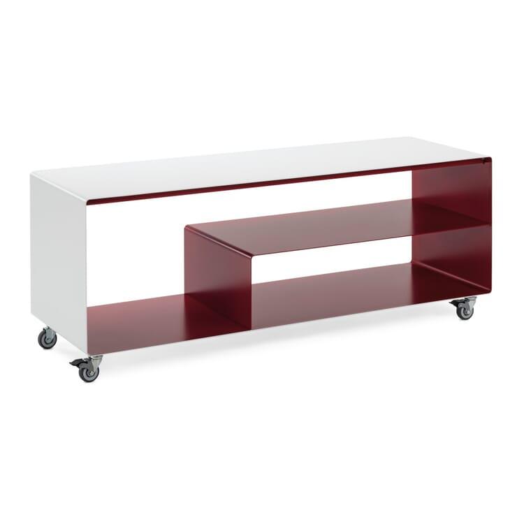 Sideboard Stahl