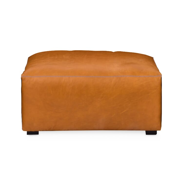 Sofaelement Mags Soft, Hocker