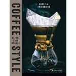Buch Coffee Style