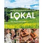 Buch Lokal