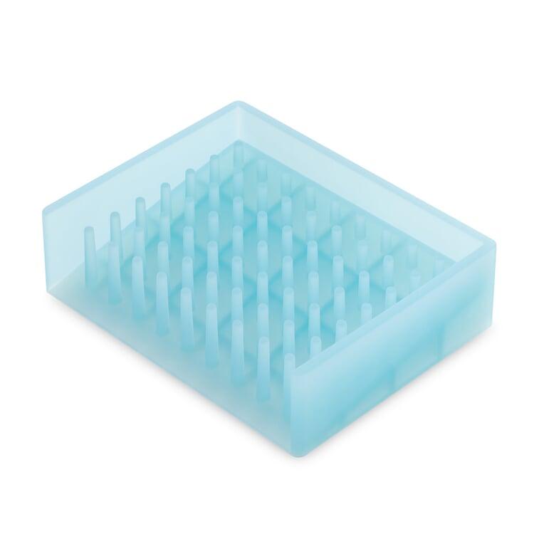 Seifenschale Float Blau