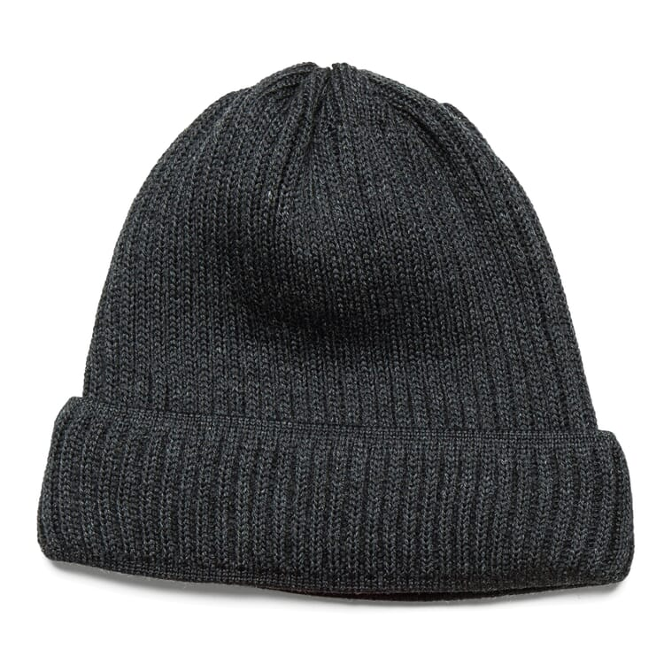 Mütze Harmstorf