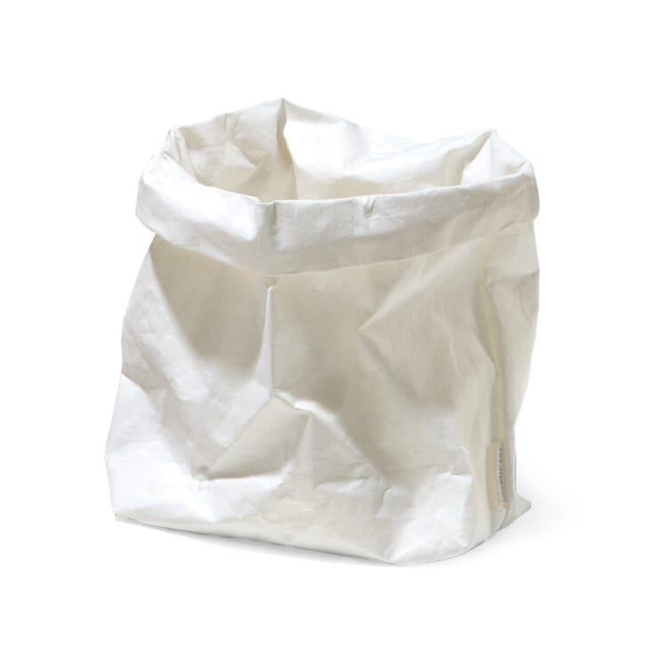 Behälter Ordnungstüte