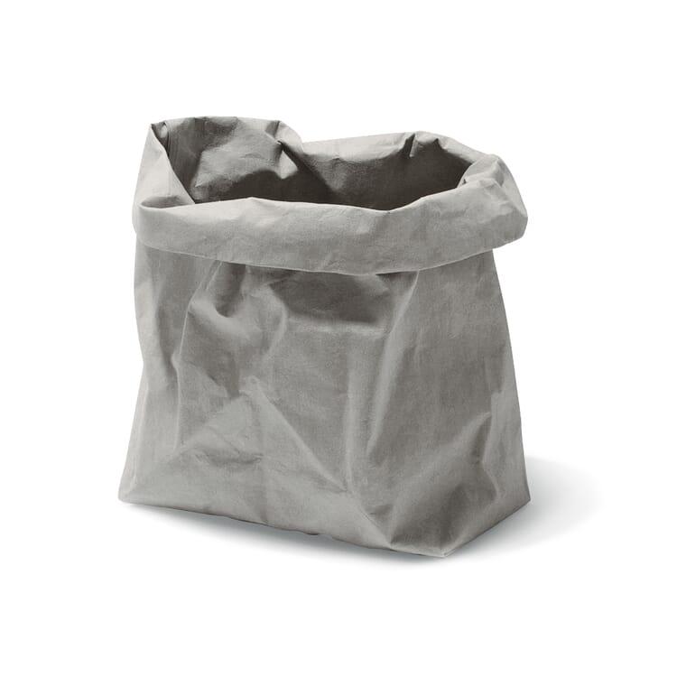 Behälter Ordnungstüte, Kleine Bodentüte