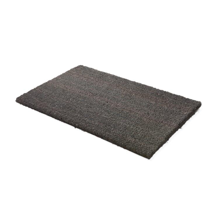 Fußmatte Bison, Klein