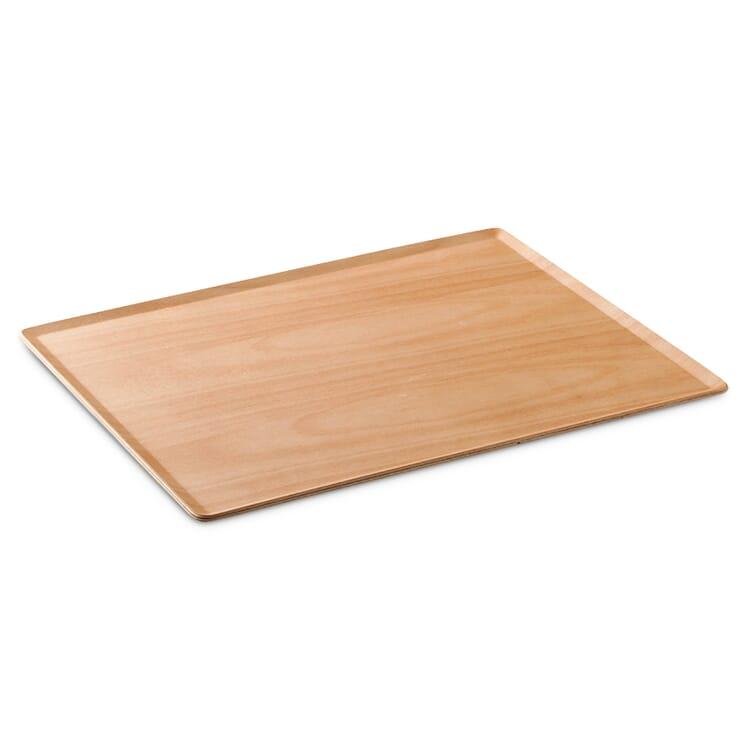 Tablett Mat, 43 x 33