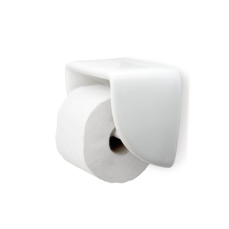 Toilettenpapierhalter Zangra