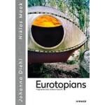 Eurotopians