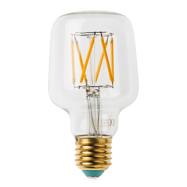 LED-Glühlampe Wilbur