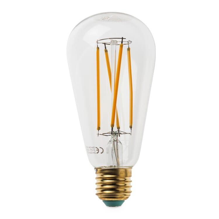 LED-Glühlampe Willis
