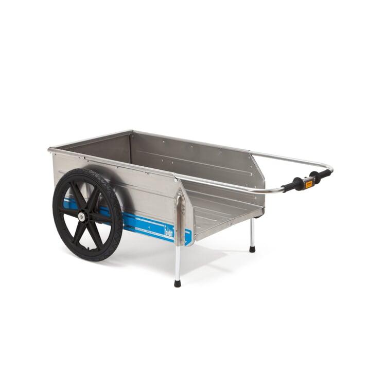 Faltbare Transportkarre Aluminium