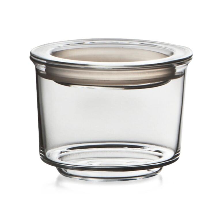 Glascontainer Caststore, klein, 180 ml