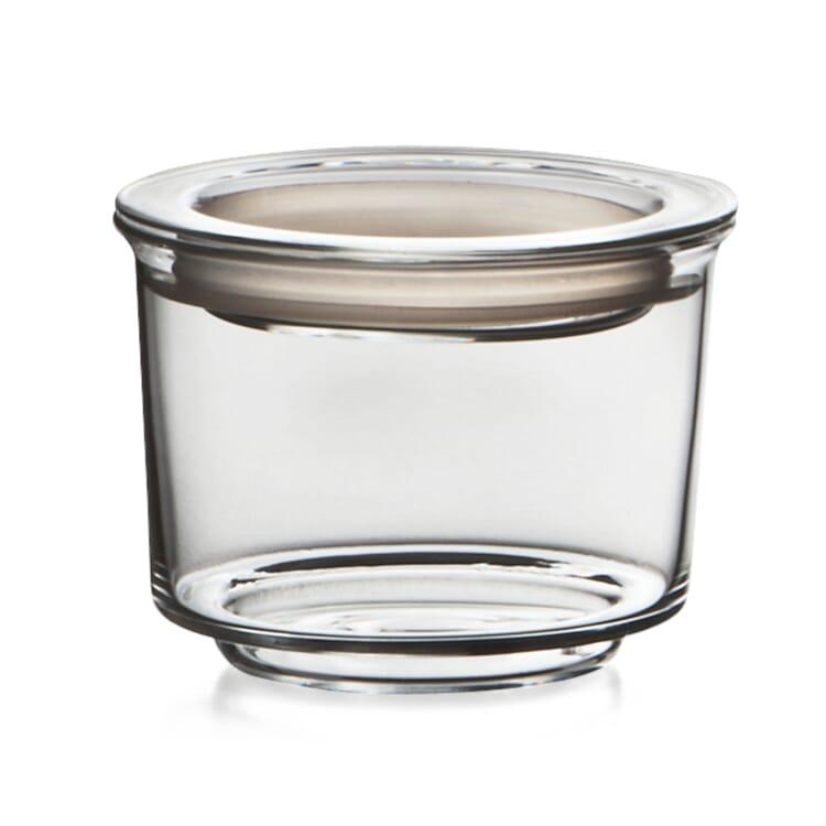 Glascontainer Caststore, klein