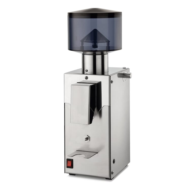 Bezzera Espressomühle