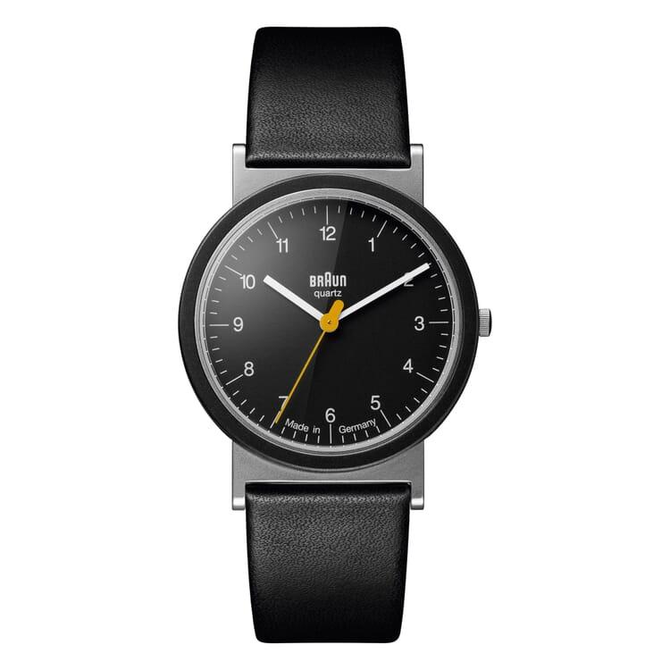 Armbanduhr AW10