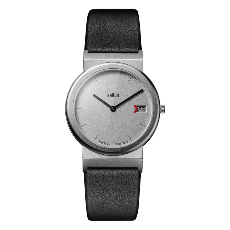Armbanduhr AW50