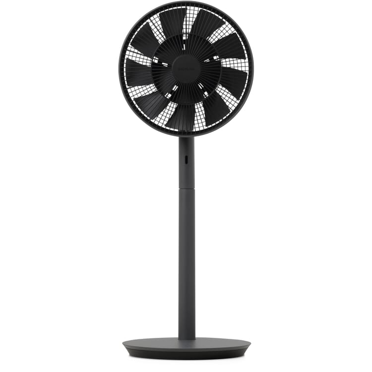 Ventilator Greenfan