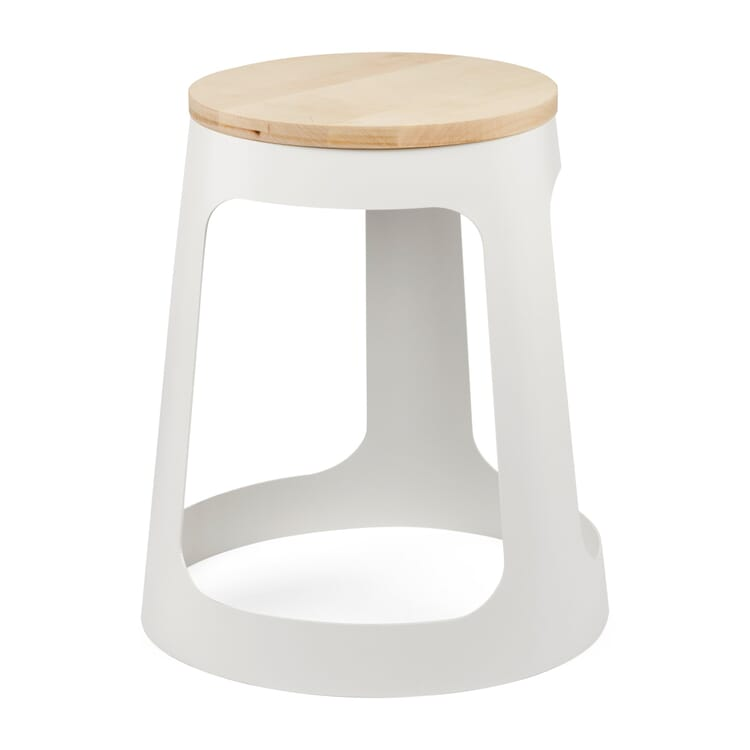 Hocker Gueststool