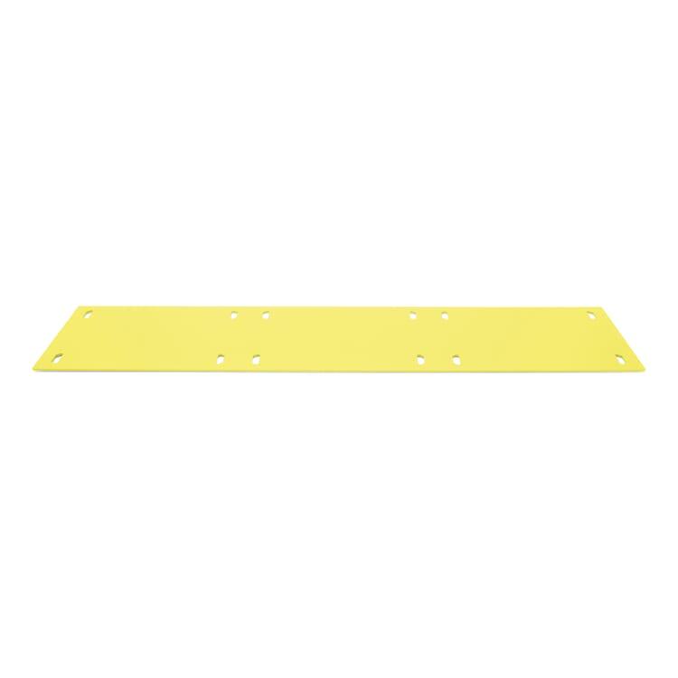 Regalsystem Baunz, Bodenplatte 3-fach