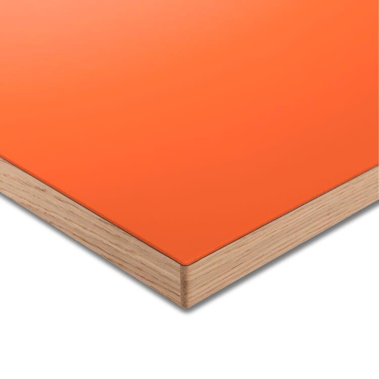 Tischplatte FRB, 160 × 80 cm