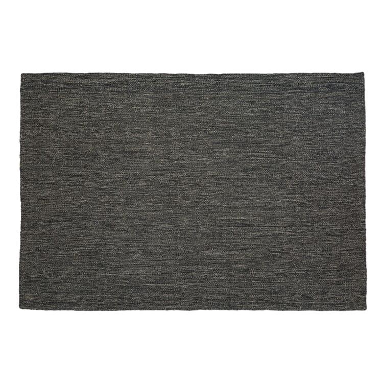 Teppich Norm