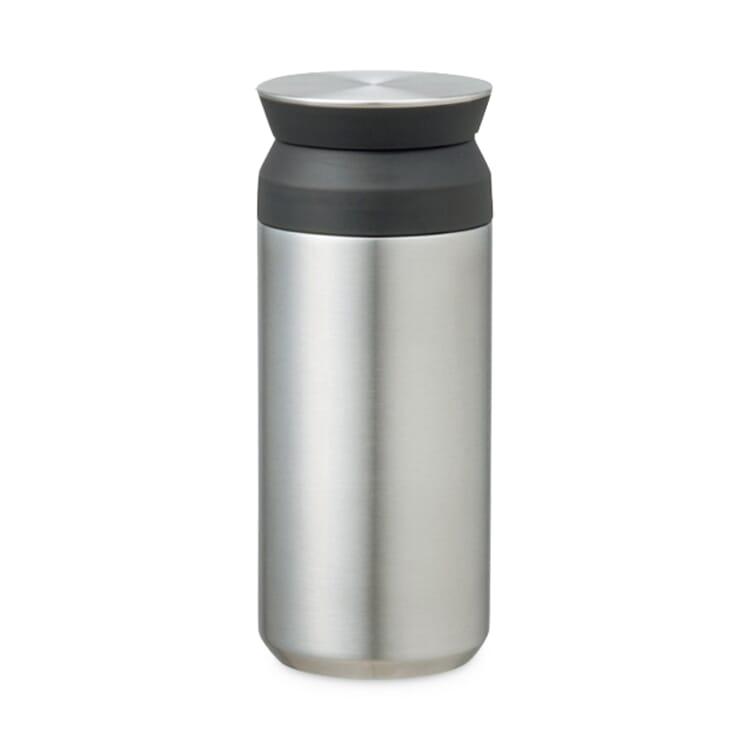 Thermobecher Travel Tumbler, 350 ml