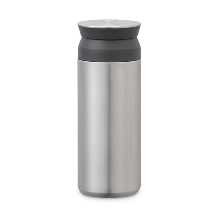 Thermobecher Travel Tumbler, 500 ml