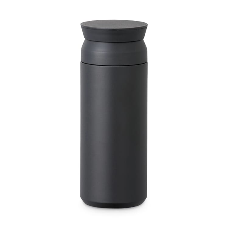 Thermobecher Travel Tumbler