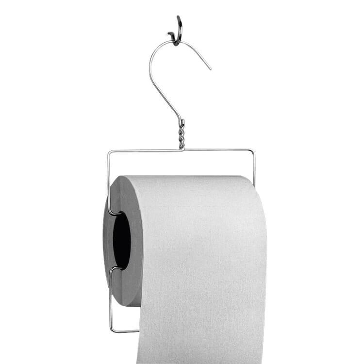 Toilettenpapierhalter Clojo
