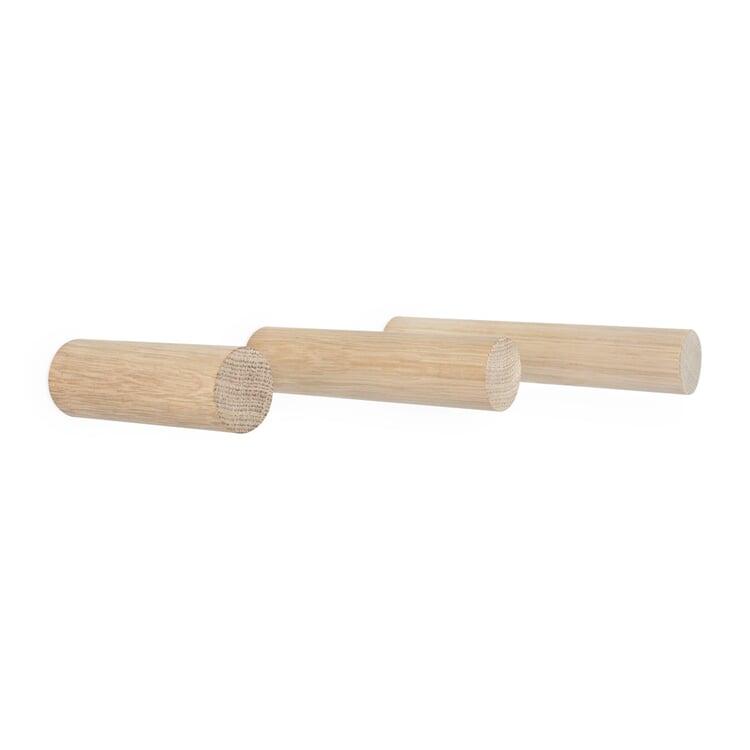 Wandhaken-Set Stabs