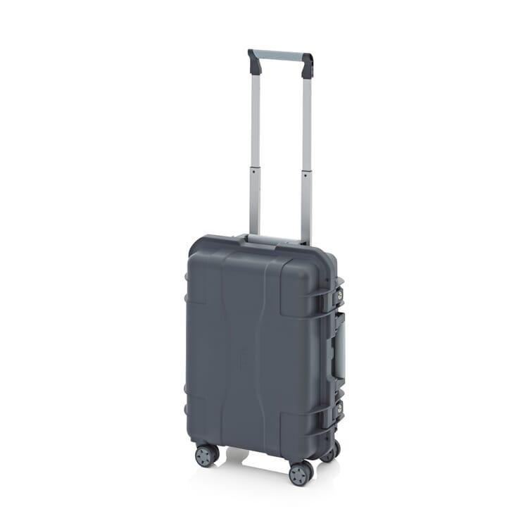 Koffer Muc Bordcase