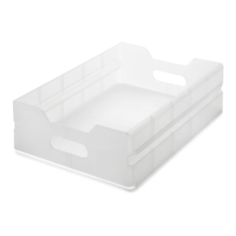 Schublade Atlas, Kunststoff