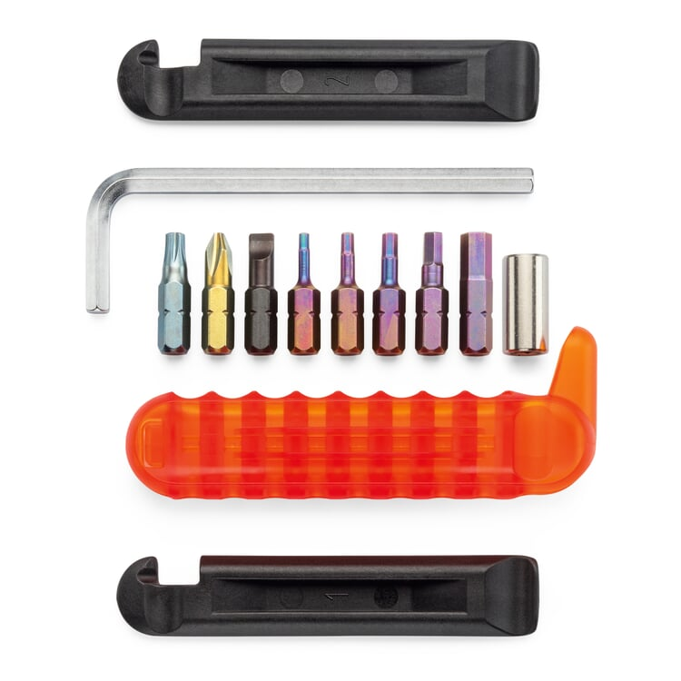Werkzeug RF