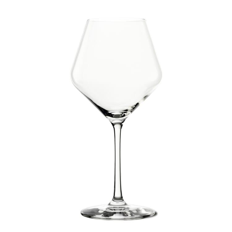 Glas-Serie Nol, Rotweinglas, groß