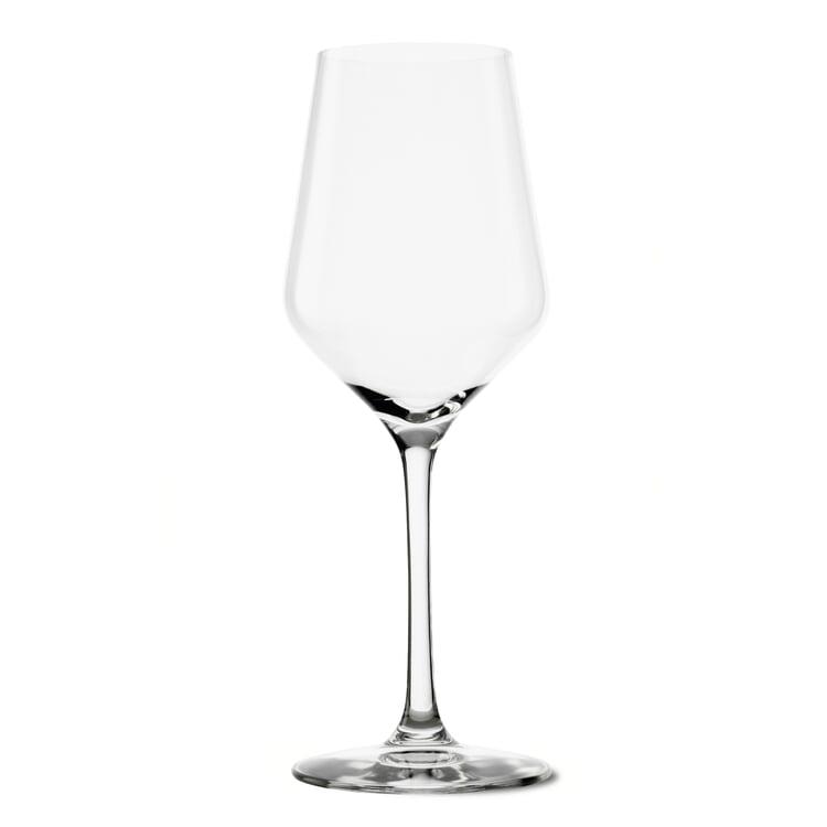 Glas-Serie Nol Weißweinglas