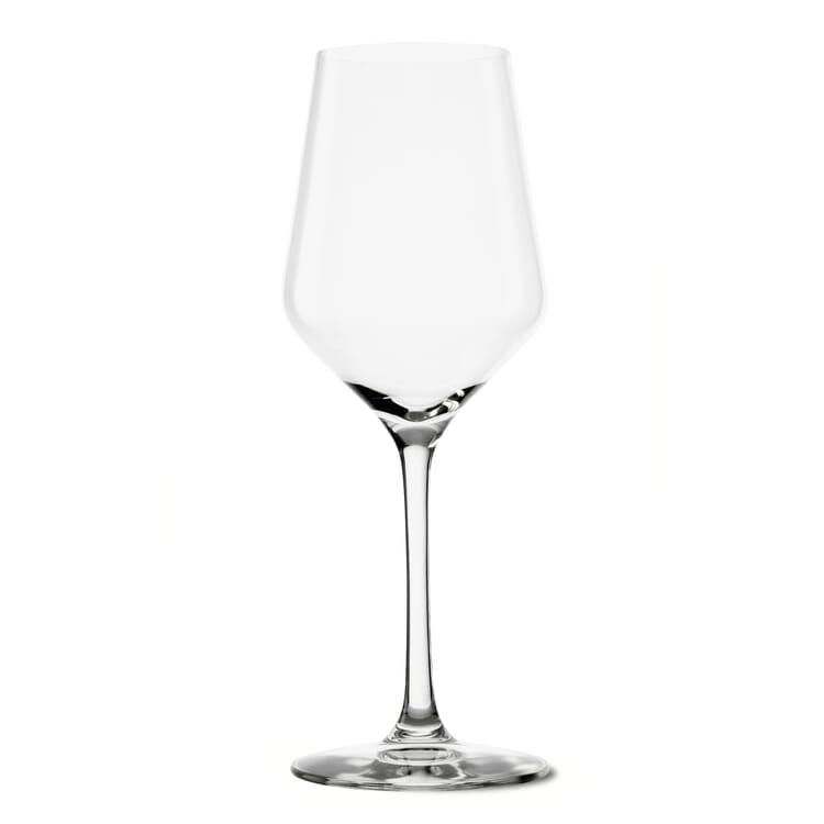 Glas-Serie Nol, Weißweinglas